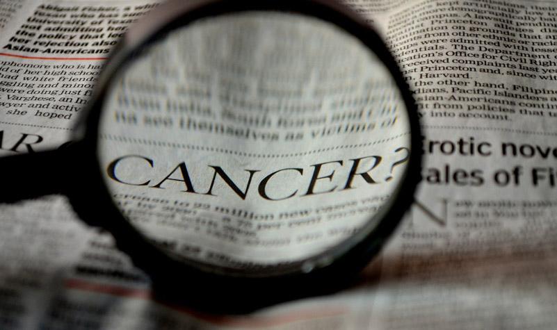 Cancer, une maladie qui rapporte gros